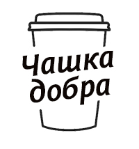 cup200