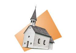 Каждая церковь может участвовать в служении миссии различными способами