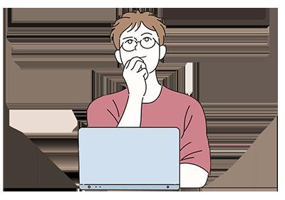 laptop-guy-400