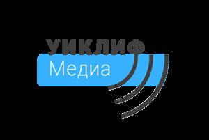 logomedia400