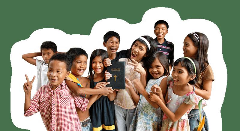 bible kids with glow-min
